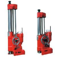 China Protable Boring Machine on sale