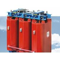 Quality Vector Group Dry Type Vs Oil Type Transformer For High Rise Buildings for sale