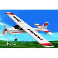 RC 4CH Airplane Manufactures