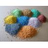 Buy cheap EPDM granule from wholesalers