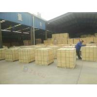China Preheating Alumina Silica Fire Brick / Strong Fire Resistance Insulating Fire Brick on sale