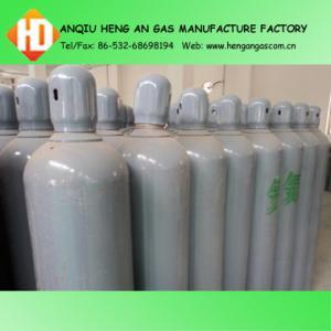 gases helium Manufactures
