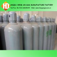 helium gas Grade 5.0 99.999% purity Manufactures