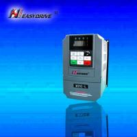 Frequency Converter Mini-L (ED3000-FP) Manufactures