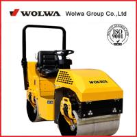 China used road roller for sale on sale
