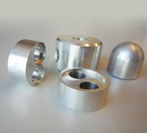 Hardware tools Manufactures