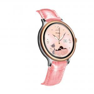 L10 Smart Watch Heart Rate Blood Oxygen Monitoring Fitness Tracker Ladies women watch Smartwatch Manufactures
