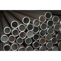 Alloy Steel Pipe (ASTM A213 T91/ASTM A335 P91) Manufactures