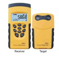 High Accuracy!Digital Coating Thickness Gauge AR851 china coal Manufactures
