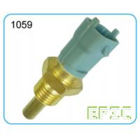 High Density Automotive Temperature Sensor For The Great Wall Internal Combustion Engine Manufactures