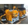Corrugated Cardboard Creasing Machine / Die Cutting And Creasing Machine Manufactures