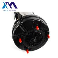 Air Suspension Car Shock Absorbers  for Bently Mulsanne A8 D4 A8 Quattro 4H0616040AD 3Y5616039C Manufactures