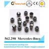 truck part Valve Stem Seal for MERCEDES 4220530196 702309610 562.298  elring Manufactures