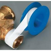 PTFE thread seal tape,high quality ptfe non-adhesive apes