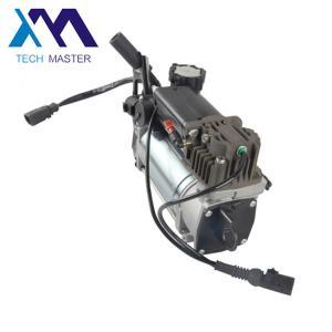 VW Touareg Auto Parts Air Suspension Compressor OEM 7L0698007A 7L0698007E 7L0698007D Manufactures