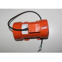 5KN Portable Electric Concrete Vibrater Machine Exciting Force Adjustable Manufactures