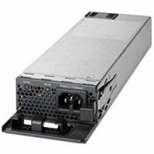 Cisco N9K-PAC-650W Cisco Nexus 9300-EX and 9300-FX Platform Switches Power Supply Manufactures