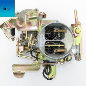 16010-J0500 Carburetor For Nissan H20 Manufactures