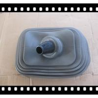 ORIGINAL FOTON TRUCK PARTS,OPERATION ROD PROTECTIVE SLEEVE,1108917300022,FOTON SPARE PARTS Manufactures