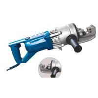 220V/110V CE Approved Portable High Quality HydraulicRebarCutter Manufactures