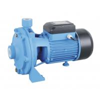 Single suction pipeline pump Manufactures
