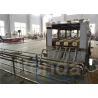 Drinking Water Barrel Bottled Water Filling Machine Bottling Production Line Manufactures