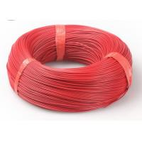 GPT Copper Automotive Primary Wire Auto Electrical Wire 14-20 AWG PVC Insulation Manufactures