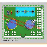 water park business plan water gun for water park water park design amusement water slide Manufactures