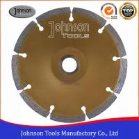 """4""""-7""""Marble Cutter Blade For Cutting Stone / Quartz OEM Available Manufactures"""