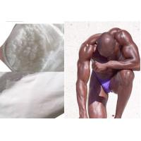 99% Purity Powder Oral Anabolic Steroids Dehydroisoandrosterone 3- Acetate CAS 853-23-6 Manufactures