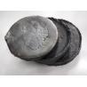 Y metal rare earth metal Manufactures