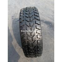 Quality military tyre37x12.5R16.5 for sale