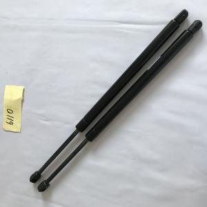 Car Gas Spring Struts / Prop Rod Arm Liftgate Lift Damper FITS Nissan Pathfinder 05 - 07 Manufactures