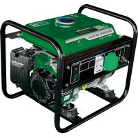 900W / 1KW Portable Gasoline Generator With 4-Stroke OHV Engine Manufactures