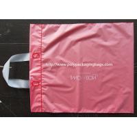 Quality Personalized Plastic Wine Bags for Whisky / Whiskey / Japanese Sake for sale