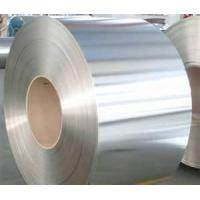 T5 ASTM A623 Q195 SPHC D galvanized Tinplate stainless steel coils for non corrosive products Manufactures