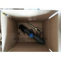 XCMG Spare Parts Accelerator Pump Assembly For XCMG Mobile Crane , Industrial Manufactures