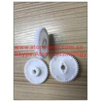 445-0630747 ATM Machine Parts  NCR gear atm cash machine parts5877 Gear Drive 48T 5Wide 445-0630747 Manufactures