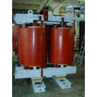 Excitation Rectifier Dry Type Transformer Manufactures