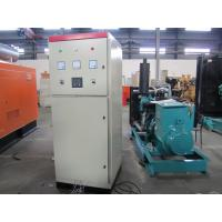 1000KW Generator Automatic Transfer Switch 2000A 50Hz / 60Hz 400V Manufactures
