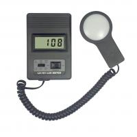 Lux Meter LX-101 Manufactures