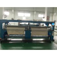 Industrial Horizontal Quilting And Embroidery Machine Car Cushion Making Manufactures
