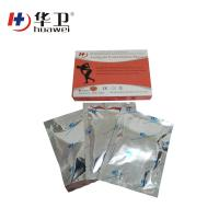 Lumbago/back/shoulder/neck/muscle pain reliever Manufactures