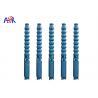 160m3/h 200m3/h 250m3/h 300m3/h Deep Well Submersible Pump High Pressure Turbine Pumps Manufactures