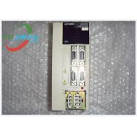 SMT Equipment CM20F Driver Panasonic Spare Parts MR-J2-20A-N26 KXFP5WBAA00 Manufactures