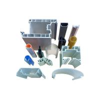 Extrusion and Injection Plastic Profiles,Plastic Extrusion Profile,Plastic Injection Profiles,Plastic Injection Products Manufactures