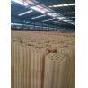 High Temperature Resistance Silica Refractory Bricks Varius Shapes Manufactures