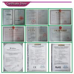 Guangzhou Always Beauty Equipment Manufacturer Certifications