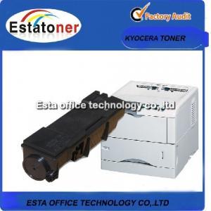 TK50 Printer Toner Cartridge Compatible For Kyocera Laser Printer FS1900 Manufactures