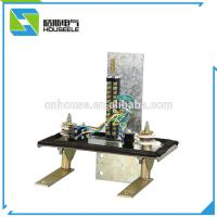 linear irrigation system electric control parts auto reverse tower control box alignment box